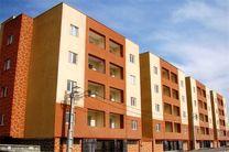 احداث 1100 واحد مسکونی در بافت فرسوده بندرعباس