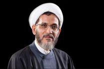نماینده تهران از مسوولان مربوطه خواستار تسریع در روند رایگیری شد
