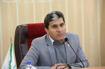 «مرادی» معاون فرهنگی و دانشجویی دانشگاه یاسوج شد