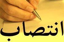 مدیرکل فرهنگ و ارشاد اسلامی ارس منصوب شد