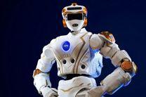 ناسا مسابقه یک میلیون دلاری برگزار میکند