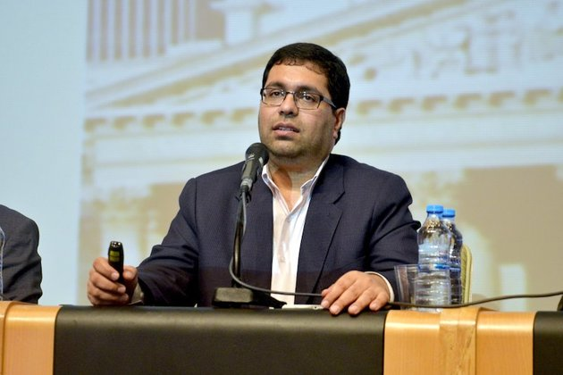 حذف برخی از محدودیت ها از معاملات بورس کالا