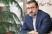 دستگیری ۵۰۰ کارچاق کن در دادگستری تهران / هنوز قراری برای بابک زنجانی صادر نشده است