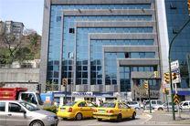 بانکدار ترک اتهام تبانی برای دور زدن تحریم های ایران را رد کرد
