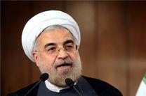 طرح جدید اسکناس ده هزار ریالی با نقش حافظیه شیراز رونمایی شد