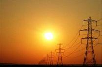 کاهش پیک مصرف برق به محدوده ۴۸ هزار مگاوات