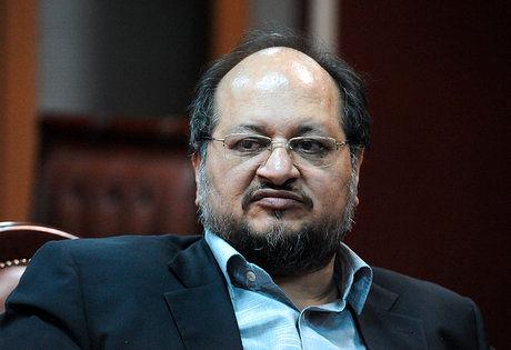 تشریح علت عدم حضور در جلسه بررسی استیضاح وزیر صمت