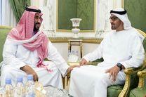 قطر، سند حمایت  سعودی و امارات از القاعده و داعش در یمن را فاش کرد