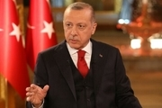 Turkey is determined to stand by Libyan people