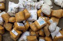 کشف بیش از یک تن مواد افیونی و دستگیری 80 سوداگر مرگ در هرمزگان