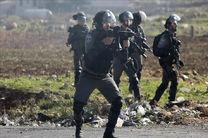 شهادت 149 فلسطینی با شلیک مستقیم نظامیان صهیونیست در سال 2019