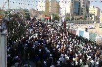 تجمع بزرگ حوزویان در قم برگزار می شود