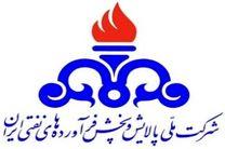 مدیر امور حقوقی شرکت ملی نفت ایران منصوب شد