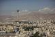 جای خالی آیین نامه تبصره 3 ماده 3 در هوای آلوده تهران
