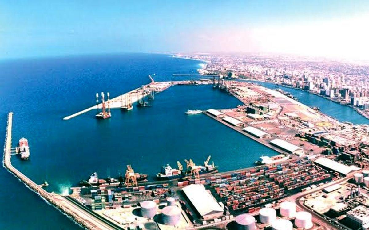 مناطق آزاد تسهیل گر ملاحظات تجاری با اوراسیا