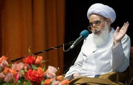 ملتهای مسلمان باید با وحدت غده سرطانی خاورمیانه را نابود کنند