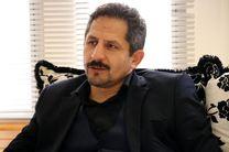 150 هزار نهال در تبریز توزیع و کاشت می شود