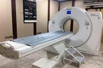 احداث مرکز آنژیوگرافی و خدمات اورژانسی قلب در گنبدکاووس