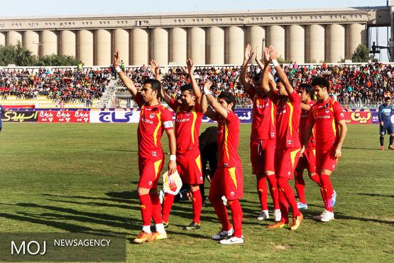 ۳ بازیکن دیگر به فولاد خوزستان اضافه می شوند