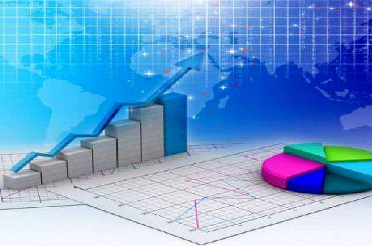 نتایج تحلیل روند توسعه شاخصهای علم و فناوری کشور بررسی شد