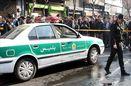 هلاکت ۳ شرور سابقهدار در سیستان و بلوچستان در درگیری با پلیس