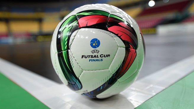فهرست اسامی بازیکنان تیم ملی فوتسال مشخص شد