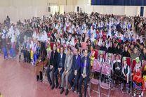 آغاز عملیات اجرایی 21 طرح و پروژه فرهنگی، هنری و اجتماعی در منطقه آزاد انزلی