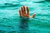غرق شدن جوان 23 ساله در داخل استخر آب