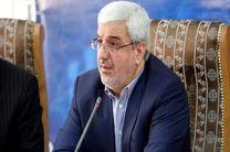 تصمیم نهایی و اقدام در امور اجرایی انتخابات با وزارت کشور است