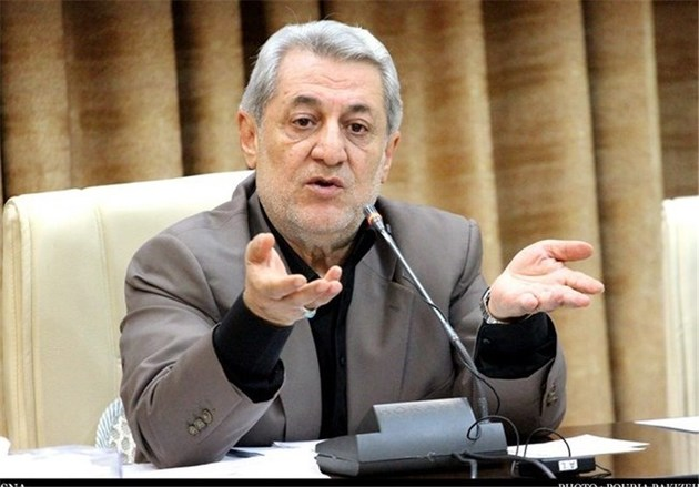 800 واحد تعطیل همدان در دولت یازدهم فعال شد