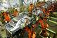 امکان استفاده از قطعات ساخت داخل ایران در زنجیره تامین خودروسازان اروپایی