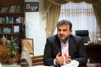 در هفته دولت 886 پروژه در مازندران به بهره برداری می رسد