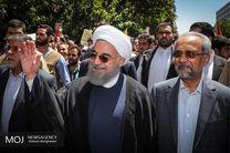 دولت پاسخ طرحهای ضد ایرانی سنا و کنگره آمریکا را خواهد داد