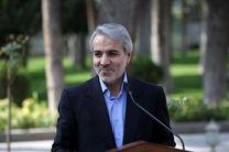 لایحه برنامه ششم و تبصره اصلاح نظام بانکها مرداد تقدیم مجلس میشود