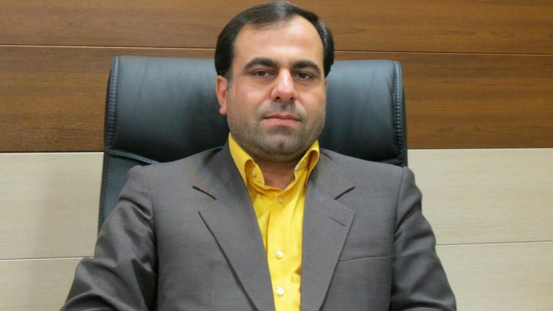 شرکتهای تاکسی آنلاین کرمانشاه هرچه زودتر فعالیت و تبلیغ را متوقف کنند