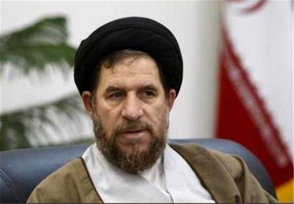 هیات نظارت مجمع تشخیص مصلحت نظام نباید قانونگذاری کند