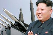 به ساخت تسلیحات اتمی ادامه میدهیم/ به مرز جنگ اتمی با آمریکا نزدیک شدهایم