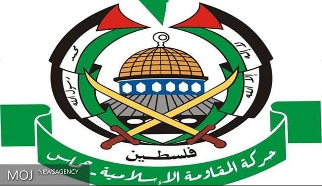 آیا حماس دوباره به اردوگاه ایران باز میگردد؟