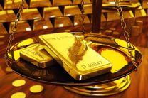 افزایش قیمت طلا در معاملات آسیایی