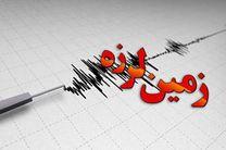 زلزله دقایق پیش کرمانشاه پسلرزه است/کرمانشاه تاکنون بیش از 5600 بار لرزیده است