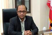 انتخاب هرمزگان به عنوان دفتر امور روستایی و شوراهای برتر کشور