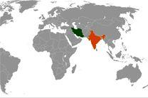 بهانهجویی هندیها برای خرید نفت برنت به جای نفت ایران