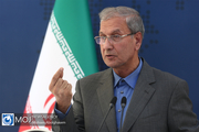 ایران ملتی نیست که با فشار حداکثری اقتصادی از پای درآید