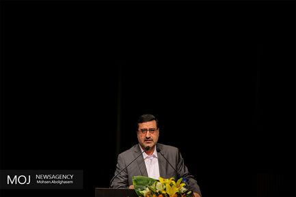 سمیعالله حسینی مکارم سرپرست شهرداری تهران