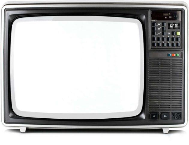پیشنهاداتی برای بهبود وضعیت تلویزیون