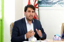 بیتوجهی آشکار به شوراها در تدوین بودجه 97 شهرداریها