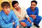 ۳ جیببر سابقه دار خطوط بیآرتی دستگیر شدند