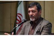 دفاع از آرمانهای مقدس انقلاب اسلامی یک امر فراموش نشدنی است