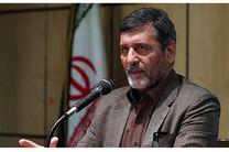 کسی که قانون اساسی و جمهوری اسلامی را قبول ندارد نباید کلیددار کشور باشد