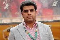 شکایت باشگاه از مدافع استقلال پیگیری میشود